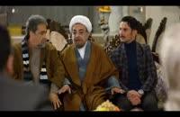 فیلم سه بیگانه با بازی امین حیایی و محمدرضا شریفی نیا
