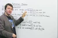 آموزش حرفه ای زبان انگلیسی انگوید0212842311809130919448-wWw.118File.Com