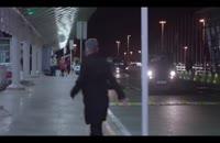 فیلم جدید لیلا حاتمی و کوروش تهامی | رگ خواب | دانلود رایگان