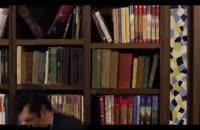 دانلود رایگان قسمت اول سریال ایرانی آشوب فول اچ دی hd1080p