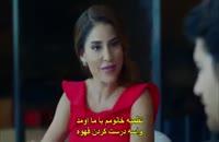 دانلود سریال ترکی ماه کامل – Dolunay قسمت دوم