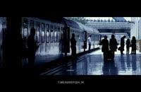 دانلود رایگان فیلم سینمایی خانه دختر از ایران ترانه