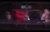 کوروش تهامی و لیلا حاتمی | فیلم رگ خواب | کامل | رایگان | لینک در توضیحات
