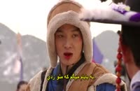 قسمت 3 سریال کره ای دو دوست HD