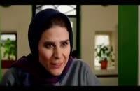 دانلود سریال ساخت ایران 2 قسمت اول