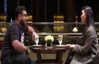 دانلود رایگان قسمت 9 سریال ساخت ایران 2 (قسمت نهم آنلاین) (سلام سینما)