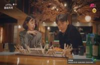 دانلود سریال کره ای خنده در وایکیکی (20 قسمت کامل) + زیرنویس فارسی