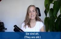 یادگیری زبان آلمانی یک شبه 02128423118-09130919448-wWw.118File.Com
