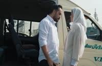فیلم جنجالی تهمینه میلانی منتشر شد (ملی و راه های نرفته اش) + رایگان