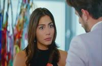 دانلود رایگان سریال ترکی پرنده خوش اقبال + زیرنویس هاردساب فارسی