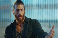 دانلود قسمت 5 و 6 و 7 و 8 سریال ترکی پرنده سحرخیز با زیرنویس فارسی