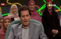 پاسخ ابوالفضل پور عرب به شایعه اعتیاد و ایدز