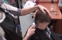 آرایشگری حرفه ای با مدلهای جدید 02128423118-09130919448-wWw.118File.Com