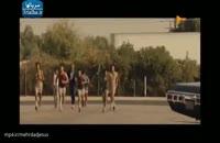 فیلم خارجی مک فارلند ۲۰۱۵ دوبله فارسی McFarland