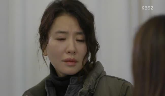 سریال کره ای دادگاه جادوگر قسمت آخر