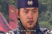 Jumong Farsi EP33 HD