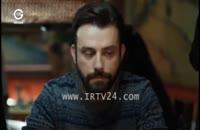 قسمت 209 سریال ترکی عشق اجاره ای دوبله فارسی