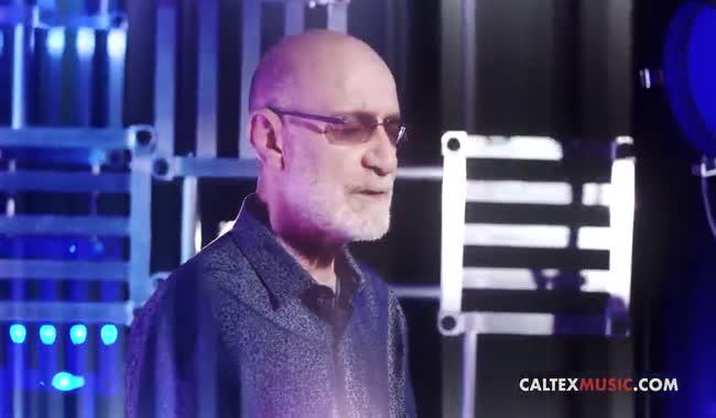 موزیک ویدئو آرزو سیاوش قمیشی