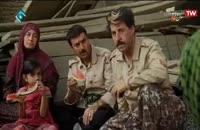 پایتخت 5 - وقتی که رحمت شاسی برای رقیب عشقی اش قاطی میکنه؟!!!
