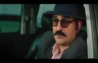 دانلود قسمت نهم از فصل دوم سریال ساخت ایران (رایگان) HD360P
