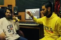 دانلود آهنگ جدید بهزاد پکس بنام چه ماهیه (لینک در توضیحات)