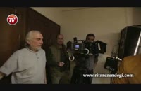 دانلود فیلم ایرانی غیرمجاز