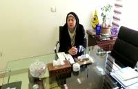 مشاوره ازدواج و ملاک هاي انتخاب همسر قسمت سوم