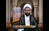 مطالبی ناب پیرامون عزاداری برای امام حسین علیه السلام ...