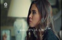 دانلود قسمت 77 عروس استانبول – کیفیت بالا