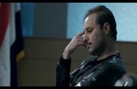 دانلود رایگان واقعی بدون سرکاری فیلم اکسیدان فول اچ دی 1080p