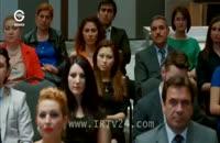 دانلود قسمت133 سریا عشق اجاره ای دوبله فارسی