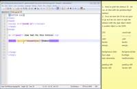 021035 - آموزش JavaScript سری دوم
