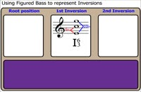 006041 - تئوری موسیقی