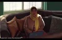دانلود رایگان قسمت 10 دهم گلشیفته (سریال ایرانی) بدون رمز