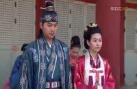 Jumong Farsi EP49 HD