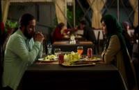 دانلود رایگان و کامل فیلم سینمایی ربوده شده FullHD HQ1080P