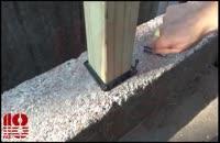 آموزش نصب انواع نرده وراه پله 02128423118-09130919448-wWw.118File.Com