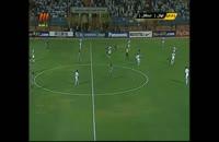 پخش زنده و انلاین بازی استقلال و الهلال عربستان