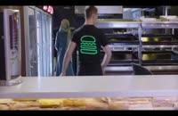 دانلود رایگان و کامل فیلم رگ خواب با کیفیت Hq UHD 1080P آپارات