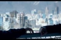 دانلود رایگان فیلم سینمایی اکسیدان با کیفیت 1080p