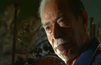 دانلود سریال شهرزاد قسمت 25 فصل اول
