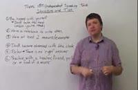 آموزش کامل زبان انگلیسی استاد Alex ازمبتدی تاپیشرفته