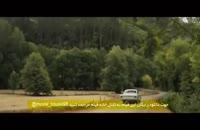 دانلود فیلم Marrowbone 2017