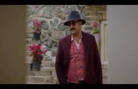 دانلود رایگان و مستقیم ساخت ایران فصل 2 قسمت 1 کیفیت 4K
