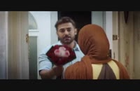آشتی سهیل و پگاه قسمت آخر سریال عاشقانه /لینک کامل درتوضیحات