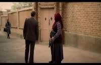 دانلود رایگان + پخش آنلاین شهرزاد 3 قسمت 13 و 14