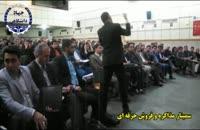 مدرس بازاریابی مشاوره بازاریابی بهزاد حسین عباسی