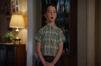 دانلود سريال Young Sheldon قسمت 7