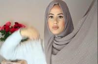 آموزش مدلهای جدید بستن شال و روسری 02128423118-09130919448-wWw.118File.Com