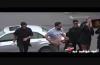 دانلود قسمت نهم فصل دوم ساخت ایران /لینک کامل درتوضیحات